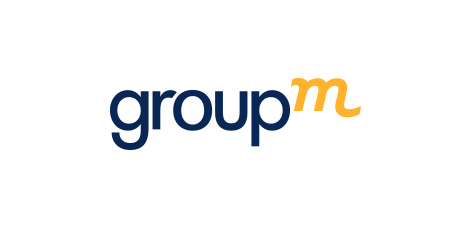 devlab-Partner groupM