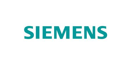 devlab-Partner Siemens